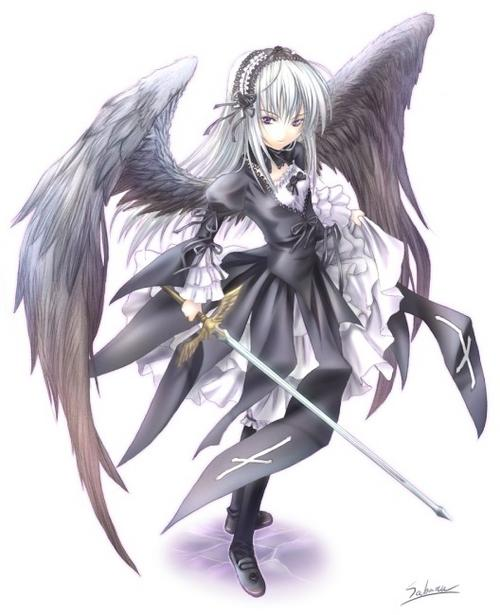 Hillcrest School 1166843545_animegirl1